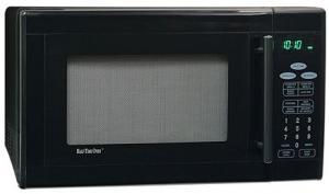 Apollo Microwave Oven