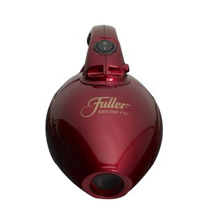 Fuller Brush FB-MV4 Mini Maid Handheld Vacuum with Tools