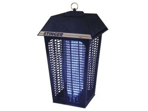 Appliance Covers - Stinger UV801S Outdoor Bug Killer - Covers Over 1 Acre