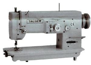 Tacsew, T199RB, ZigZag ,& Straight Stitch, Heavy Duty, Industrial Sewing Machine