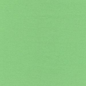 Fabric Finders 15 Yd Bolt 9.34 A Yd Lime Twill 100 percent Pima Cotton 58 inch