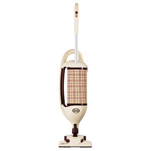 Sebo Felix Kombi 9826AM Classic Upright Vacuum