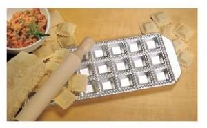 Cucina Pro 127-24 Raviolamp - 24 Squares