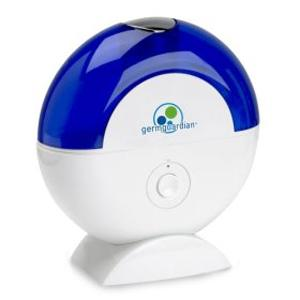 Idylis Air Purifiers | Air Purifier Guide