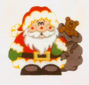 Dakota Collectibles 970181 Christmas Multi-Formatted CD
