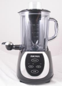 Aroma ABD - 520BD Power Blender with Digital Timer - cod: ABD - 520BD