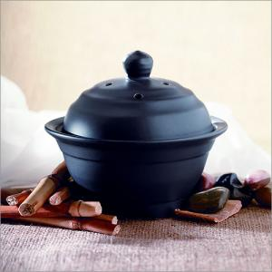 Aroma APP-2200 Ceramic Aromatherapy Potpourri Pot, Stoneware & Glass, safely simmers your favorite scented gel, liquid or dried flower mixture