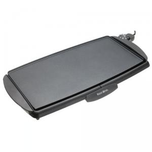 Appliances - West Bend 76220 Extra Large Electric Griddle