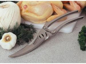 "Chefs Choice 2006001 9"" Professional Poultry Shears Scissorsnohtin"