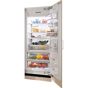 "Miele, K1901SF, 36"", Refrigerator, Right Hinge"