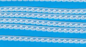 Capitol Import French Val Lace 215 Lace