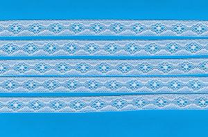 Capitol Import French Val Lace 857 Lace