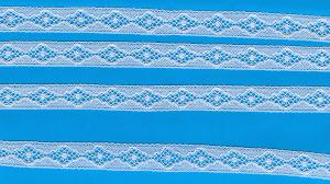 Capitol Import French Val Lace 858 Lace