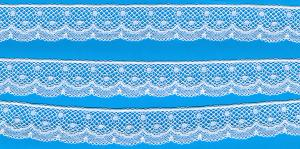 Capitol Import French Val Lace 853 Lace