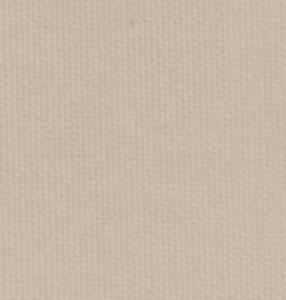 Fabric Finders 15 Yd Bolt 9.34 A Yd  Khaki Pique 100% Pima Cotton Fabric