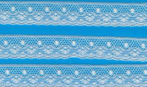 Capitol Import French Val Lace 14465 Lace