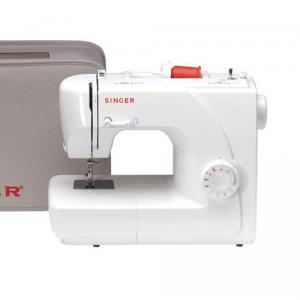 Singer, 1507WC, 35, Stitch, Function, Sewing, Machine, 32, Built, in, 4, Step, Automatic, Button, hole
