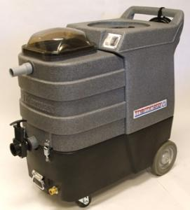 Thermax CP12DV +Contractor Pkg* Carpet Floor Detail Machinenohtin Sale $3695.00 SKU: cp12combo :