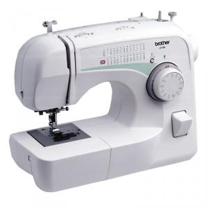 Brother, LS590,  ls-590, hancock fabrics, xl2600i, xl-2600i, Hancock Fabrics, 26  Stitch, 59 Function, Sewing Machine, 1 Step Buttonhole, Drop In Bobbin, Threader, XL2600i, Walmart, Optional Starter Kit*