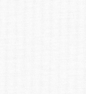 "Bear Threads 9223W Bearissima Swiss Batiste Fabric WHITE 10Yard Bolt, $19.99/Yard 100%Cotton 45""Wide"