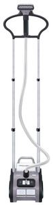 Rowenta IS9100 Precision Valet Garment Fabric Steamer +$10 Jiffy Clean, LPS Lowest Price of Season