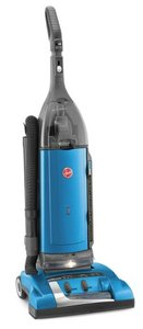 Hoover U6485900 Anniversary WindTunnel Self Propelled HEPA Upright Vacuum Cleaner