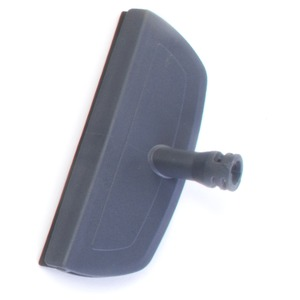 Vapamore Replacement Squeegee/Fabric Tool for the New MR-100 Primo Steamer