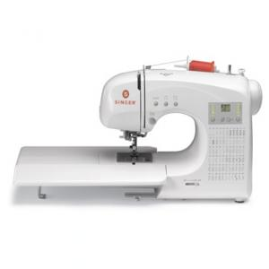 HSNFW75, HSN FW75, singer 4166.cl, janome, aqs 2009, janome 760, janome 720, Singer, 4166   singer 4166, singer Sew Simple, 66 Stitch, Featherweight, 3/4 size, Computer Sewing Machine, 5 1-Step Buttonholes, Needle UpDown, Threader, Drop In Bobbin, 12 Feet