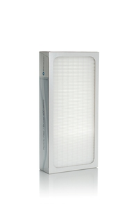 Blueair, 400 Series, Particle Filter, Replacement, 401, 402, 403, 450E, Air Purifiers
