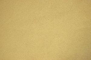 "Shannon Fabrics  c3drcamel  Cuddle 3 Camel 100% Polyester 58"" Fabric"