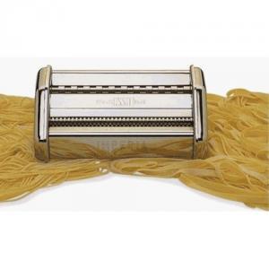 Cucina Pro 150-24 Imperia Standard Double Cutter for Imperia Pasta Machine
