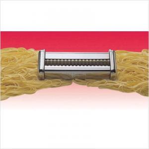 Cucina Pro 150-07 32mm Pappardelle Attachment for Imperia Pasta Machine