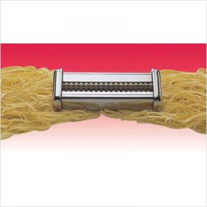 Cucina Pro 150-05 12mm Lasagnette Attachment for Imperia Pasta Machine