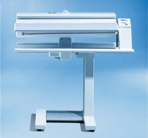 "Miele B990 Rotary Ironing Press 34""Wide Continuous Feed Iron, 95-340°F, 110V, 3100W+5Yr Ext Warranty"