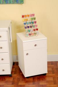 Arrow, 802, 800, 801, 803, Suzi, Storage, Side, kick, Cabinet, 16, 14, 25, 4, Drawer, Match, Any, Existing, Cabinet, Companion, Chest