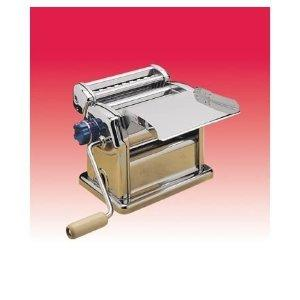 Cucina Pro 010-05 Lasagnette - 12 mm attachment only for pasta machine #010