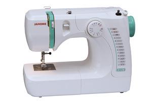 "Janome 3128, 8 Stitch, Lightweight, 3/4 Size, HF106, Jem 609 639, 1017S 1117, HelloKitty11706 Kenmore11206Freearm, Sewing Machine, Buttonhole, 650 SPM, Metal Hook, & Bobbin Case, Winder, 1/4"" Quilt Piecing Foot, 11Lbs, (HF106 609 639 1117 11706 Hello Kitty, Janome 3128 8Stitch 3/4 Freearm Sewing Machine, Buttonhole MetalBobbinCase 1/4""QuiltFoot 11Lbs (HF106 609 639 1017 1117 HelloKitty 11706 Kenmore 11206"