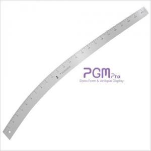 """PGM Pro 805B FairGate Curve Sticks 24"""""""