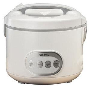 Aroma ARC-978 16-Cup Cool-Touch Rice Cooker