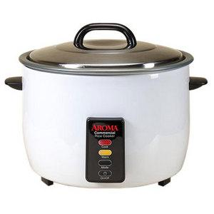 Aroma ARC-1024E 48-Cup Commerical Rice Cooker