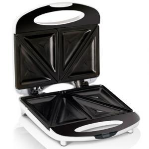 Continental Electrics CE23831 Sandwich Maker