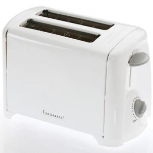 Continental Electrics CE23401 2-Slice Toaster