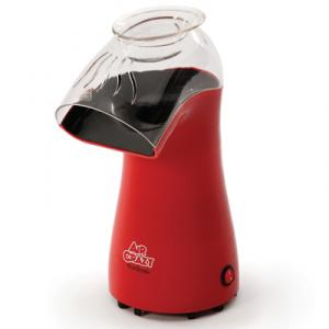 West Bend 82416 Air Crazy Hot Air Popcorn Popper