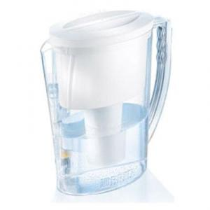 Brita 42629 40 fl. oz. Slim Pitcher