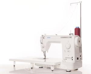 Juki, TL-2000Qi, DEMO tl2000qi, tl2010q, tl-2010q Sewing Quilting Machine TL2000Qi, 1500 SPM, Drop Feed Free Motion , KneeLift, 1Pedal Trimmer, Replace TL98Q, Juki TL-2000Qi Demo (TL98Q +1PedalTrim+LED) StraightStitch SewingMachineTL2000Qi 6x9Arm DropFeed 12mmKneeLift WalkFoot 6Feet 200NeedlesBobbins 6Thread