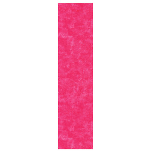 "SQUARE    -Go! Fabric Die, AccuQuilt Go! 55026 5.5"" Strip Die, for Applique, Use with 6x12"" Mat, Die Board"
