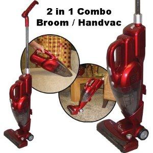 Home Cleaning Bagless Vacuum Cleaners Allbrands Tritoo