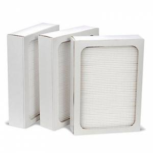 Blueair, ECO, Particle Filter, (3 pack) Replacement Particle Filters, ECO10, Air Purifier