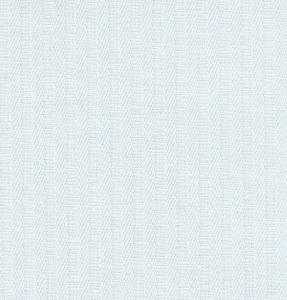 "Bear Threads Swiss Voile Stripe BLUE 10 Yd Bolt, $22.99 a Yard, 100% Cotton Fabric, 63"" Wide"