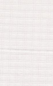 """Bear Threads F5961Pink Baby Dimity With Squares Pink 10Yd Bolt 100% Swiss Cotton 63"""" Wide"""